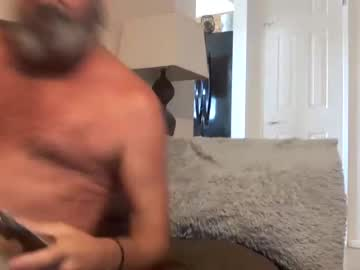 willybilly500 private sex video from Chaturbate