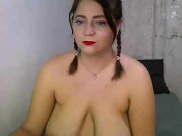 butterflywtf chaturbate