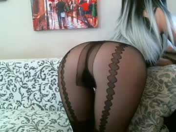 grace_booth chaturbate private webcam