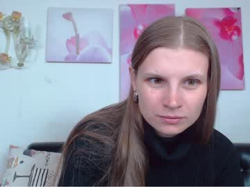 tiffanybeautyface_ private show from Chaturbate.com