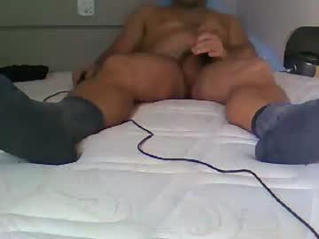 hugoagogo74 record public webcam video from Chaturbate.com
