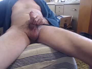 bimbttm record blowjob video