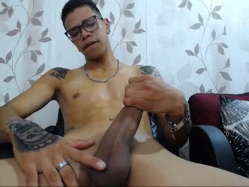 davidjonnes record webcam video from Chaturbate.com