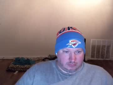 stevesmith10171017 record cam video from Chaturbate
