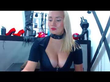 yanesatime record private show from Chaturbate