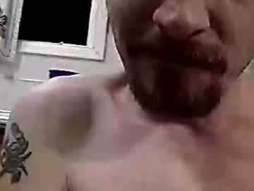 kinkycouple3840 record video from Chaturbate