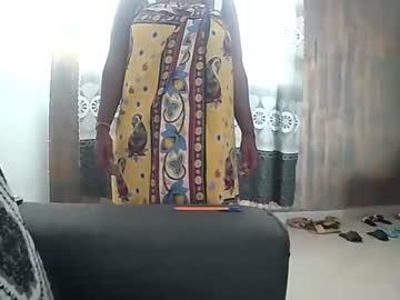blac_beauties chaturbate webcam video