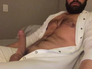 tom_7h7 cam show from Chaturbate