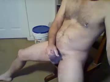 bambam11111 video