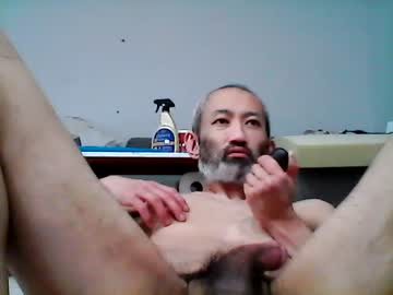 caliguy8228 record webcam video from Chaturbate.com