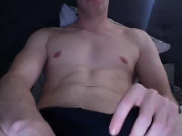 jjgulio4 record video with toys from Chaturbate.com