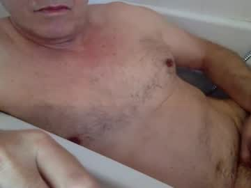 stedom show with cum from Chaturbate