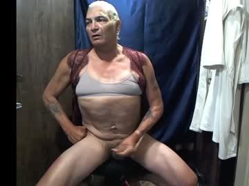 wonderingwraith record show with cum