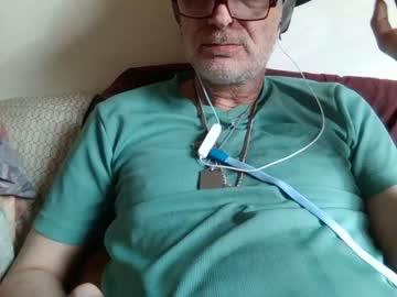 baudstone public webcam