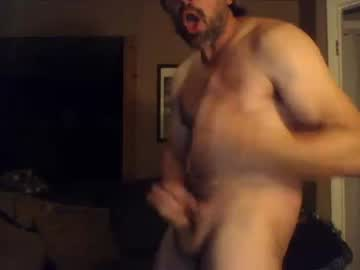 yummmm1 record private show video from Chaturbate.com