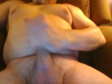 mikeharder7 chaturbate private webcam