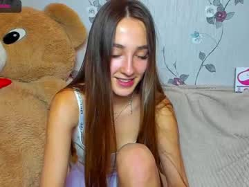 paula_werner private XXX video