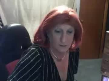 charline2 public show from Chaturbate.com