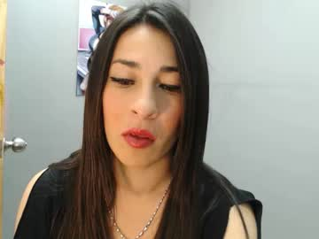 sharon_stonne blowjob show from Chaturbate.com