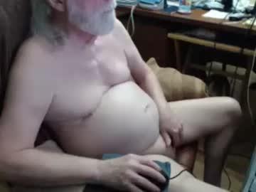 titpuller chaturbate public webcam video