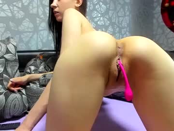 fast_couple chaturbate blowjob video