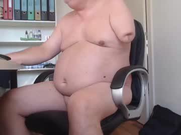 agent1205 record webcam show from Chaturbate.com