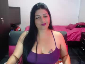 danna_sex69 record video with toys