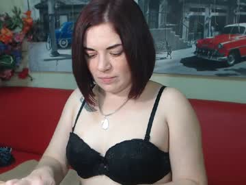 squirtsasha webcam video from Chaturbate