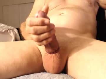 01nice1 record private webcam from Chaturbate.com