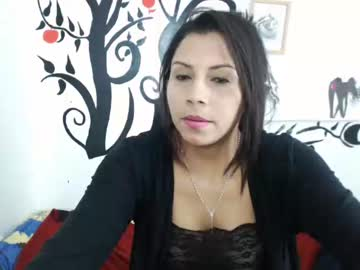 agatasexx public webcam from Chaturbate.com