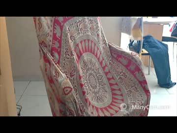 angelgarcia269 public webcam