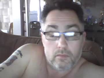 bigleeloves69 record public show video from Chaturbate