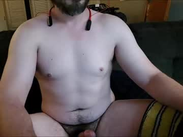 jmech420 private show from Chaturbate.com