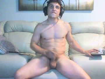 iwantit420 record video with dildo from Chaturbate