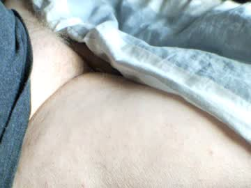 jaap08 record video from Chaturbate.com