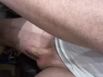 thyrox38 video with dildo from Chaturbate.com