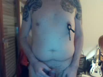 umbrifer6 record video with toys from Chaturbate