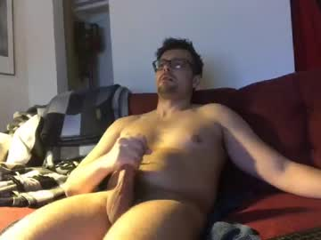jur100 show with toys from Chaturbate