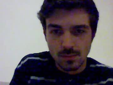 mattiaa93 webcam show from Chaturbate