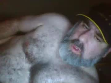 straightbear4you private from Chaturbate.com