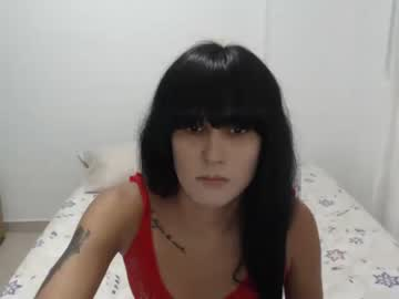 carlalove18 record private sex video from Chaturbate.com