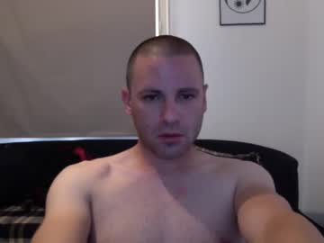 djoxanci private webcam from Chaturbate