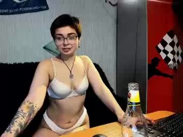 000zabava000 private sex show