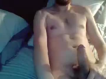 cloudstrife69 private XXX video from Chaturbate.com