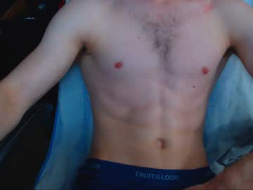 flurnkledookin private show from Chaturbate