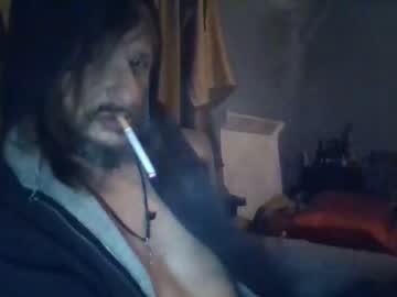 draco_capicornicus private webcam from Chaturbate