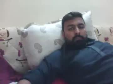 imoooomalikonline record video from Chaturbate.com