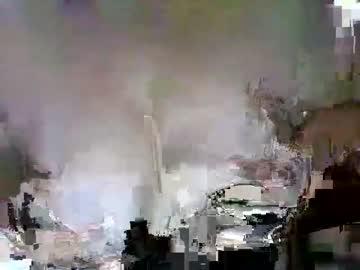 moonhaze record webcam video
