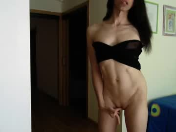 gabitg chaturbate private sex video