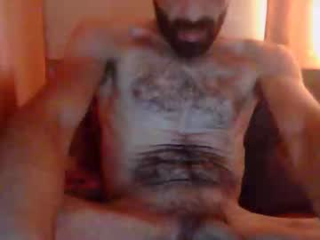 prettypenis24cm chaturbate video with toys